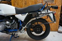 R80-30
