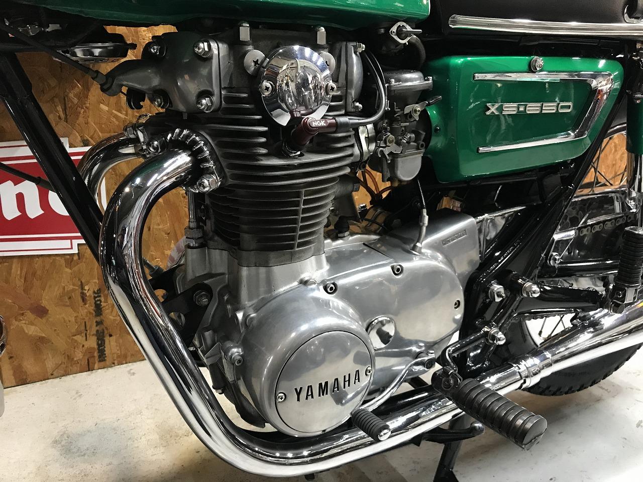 XS650E-37