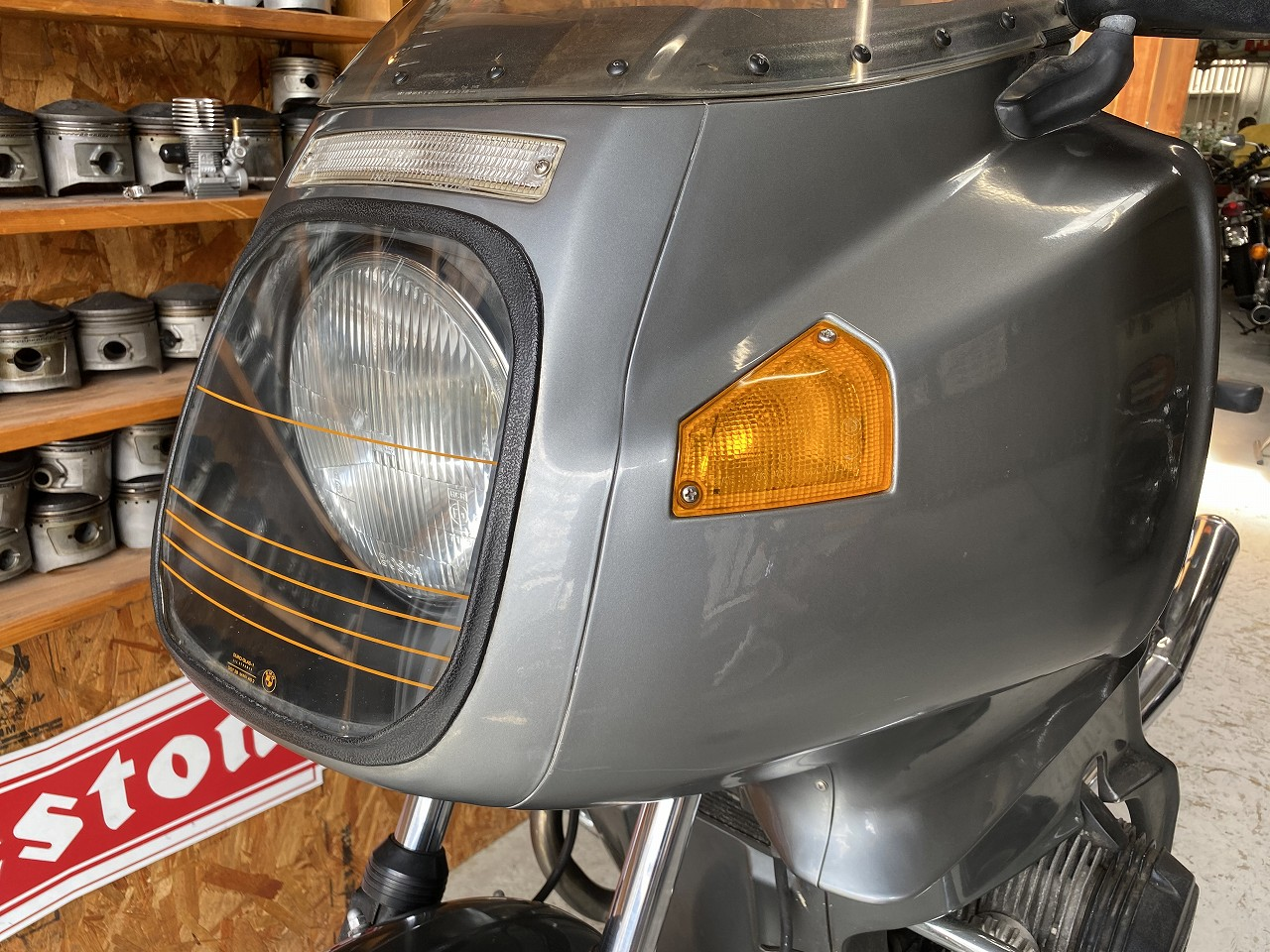 R100RS-07