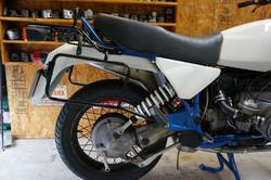 R80-23