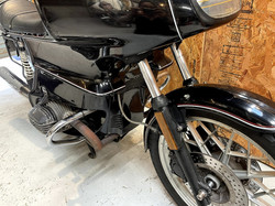 BMWR100RS17