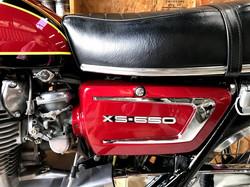 XS650E-28