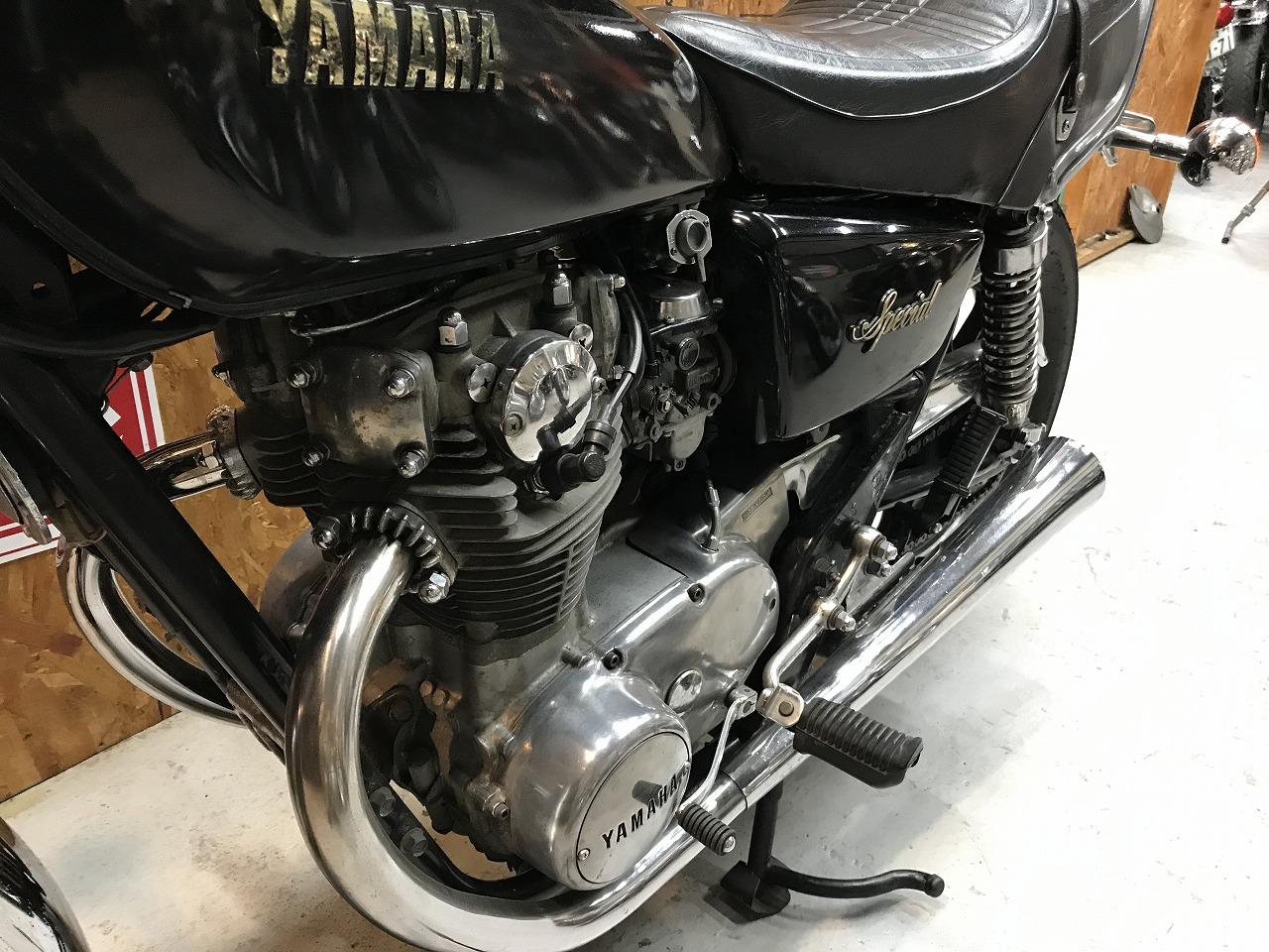 Xs650Sp-24