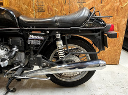 BMWR100RS25