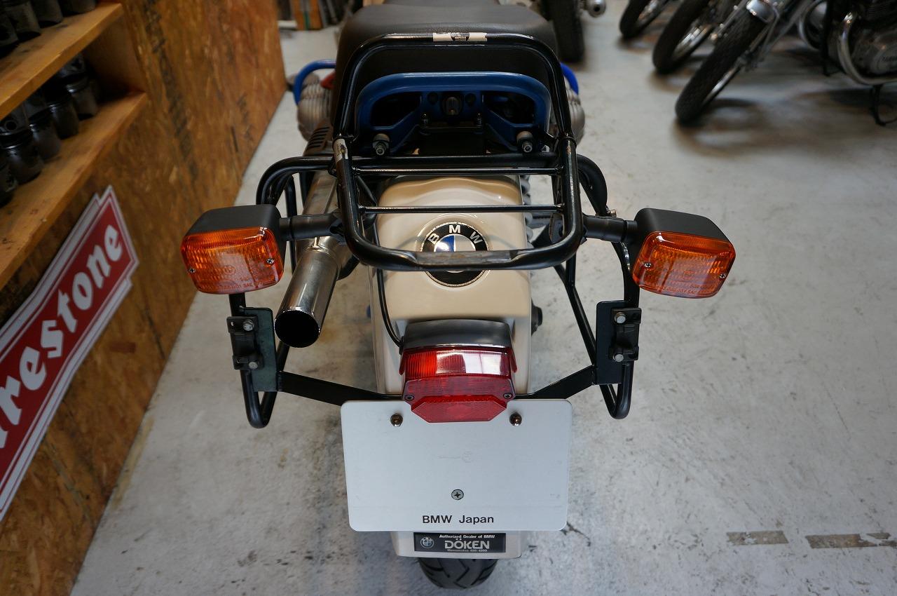 R80-08
