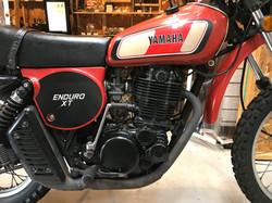 XT500-11_mini