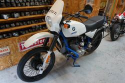R80-05