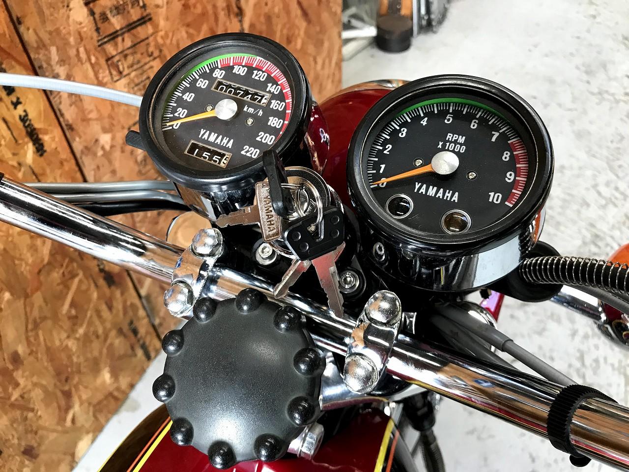 XS650E-09