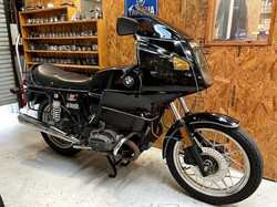 BMWR100RS02