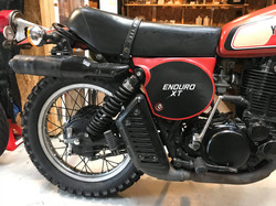 XT500-12_mini
