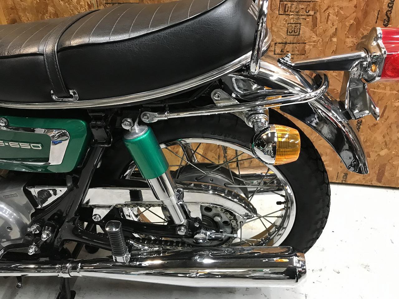 XS650E-35