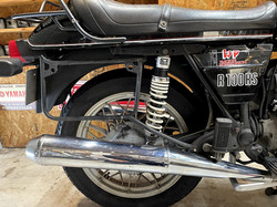 BMWR100RS20