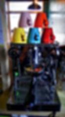KIMG2268_edited.jpg