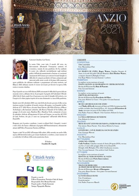 CalendarioAnzio202114.jpg