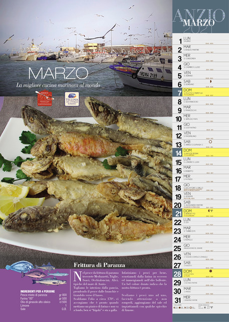 CalendarioAnzio20214.jpg