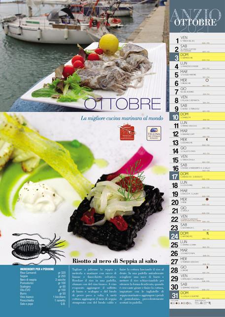 CalendarioAnzio202111.jpg