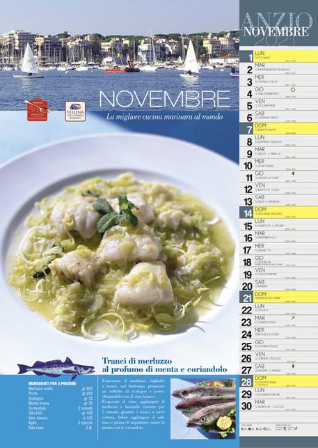 CalendarioAnzio202112.jpg