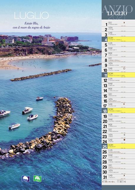 CalendarioAnzio20218.jpg