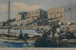 Anzio-antica-scene-pescherecce.jpg