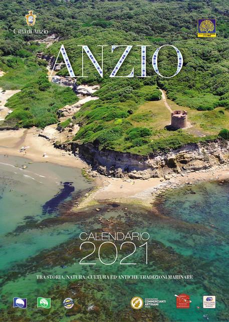 CalendarioAnzio2021.jpg