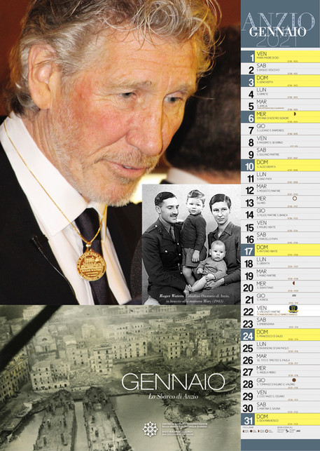 CalendarioAnzio20212.jpg