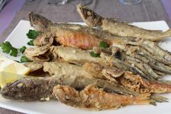 pesce1.JPG