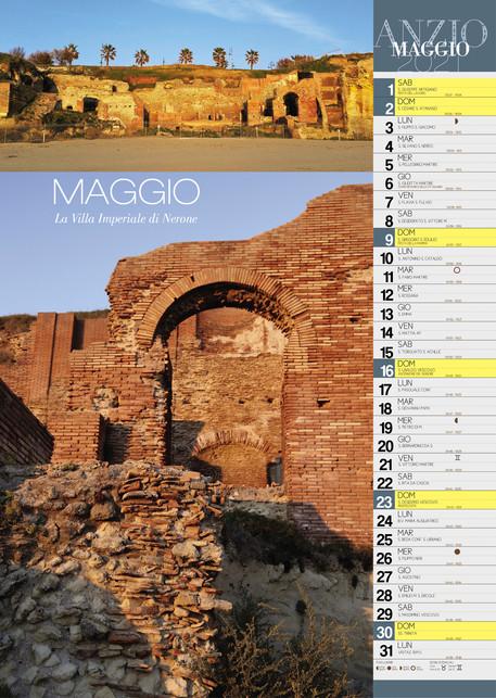 CalendarioAnzio20216.jpg