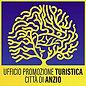 logo Ufficio Promozione Turistica Città