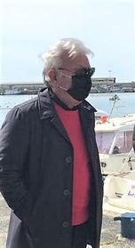 Ernesto Monti2.jpg