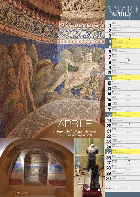 CalendarioAnzio20215.jpg