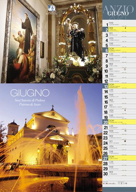 CalendarioAnzio20217.jpg