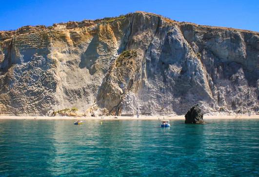 Isola Pontine1.jpg