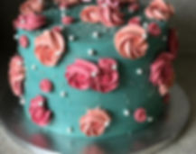 looove%20this%20cake..%20little%20bit%20