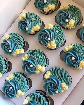 my favourite style in a pretty blue, usi