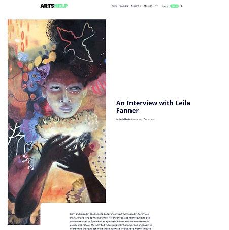 Interview Arts Help Page.jpg