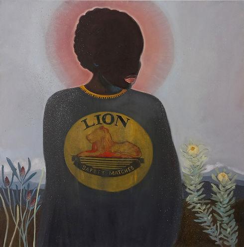 Urban Icons - series - Leila Rose Fanner 2021 LR.jpg