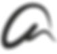 Studio_Juha_Airola_Logo_3_edited.png