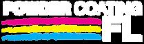 PCFL_Logo-wht2.png
