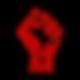 resist fist.png