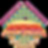 michaelssourdough-logo.png