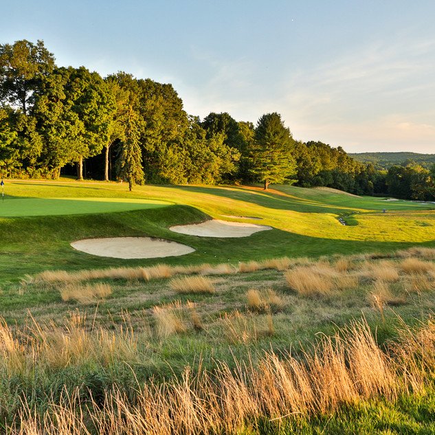 2nd hole looking down No. 6.jpg