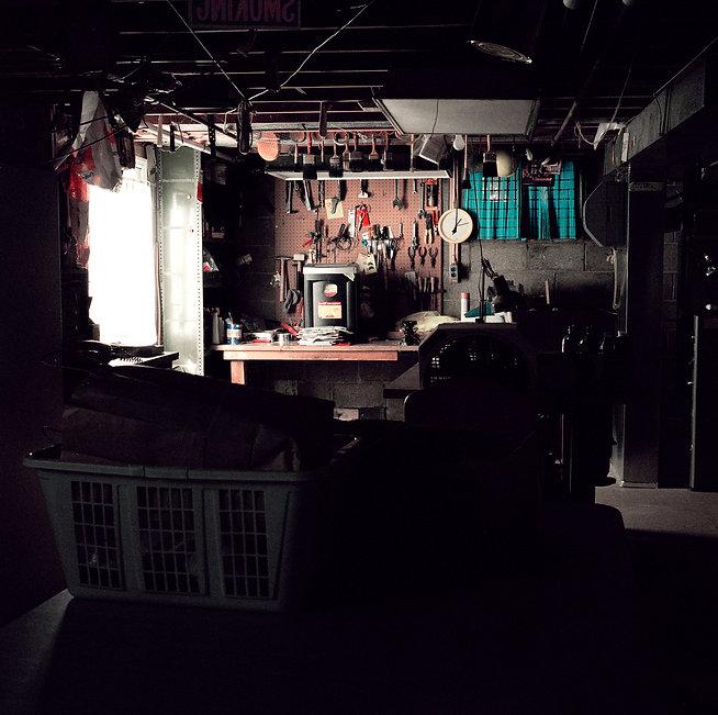 basement_Final.jpg