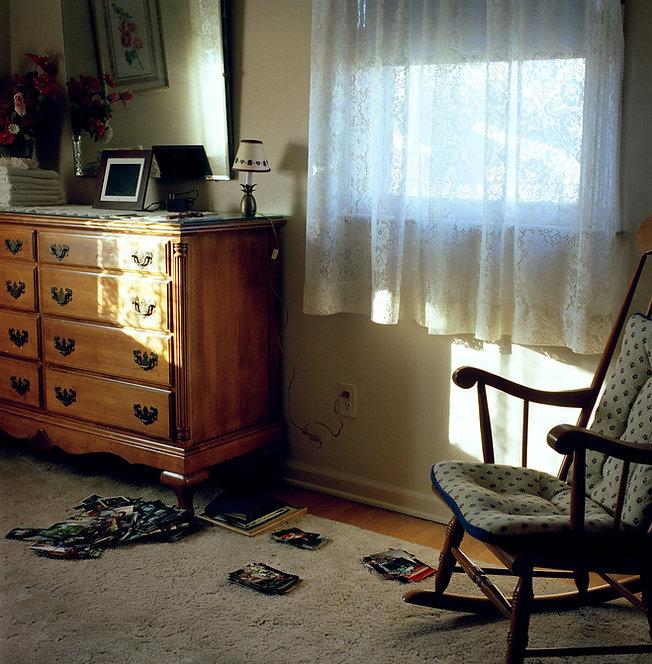 Pictures_on_floor_Final.jpg