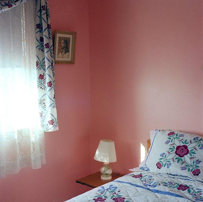 lamp and window_Final.jpg