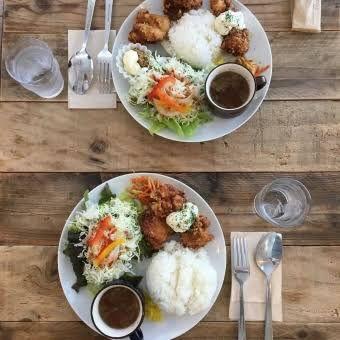 食事.jpg