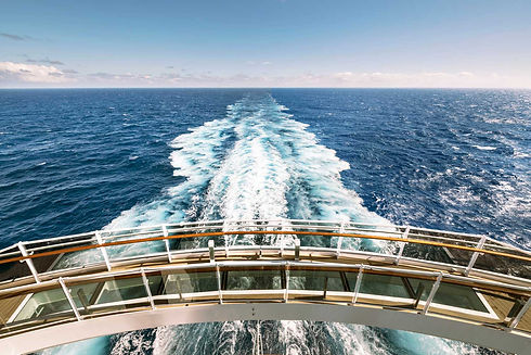 msc cruises transatlantikkreuzfahrt transreisen