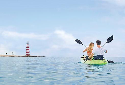 msc cruises ocean cay karibikkreuzfahrt