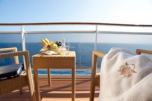 msc-yacht-club-deluxe-suite-balkon