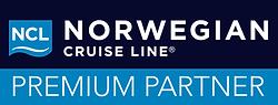 ncl premium partner long.png