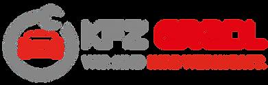 KFZ-Gradl Logo